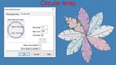 CircularArray2.jpg