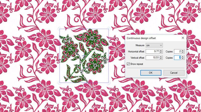Continuous_design.jpg