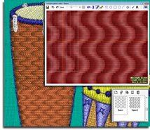 PatternCreator2.jpg