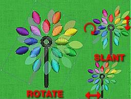 Rotate_Slant.jpg