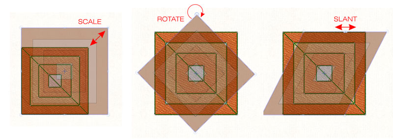 ScaleRotate.jpg