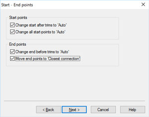 Start_EndPoints.jpg