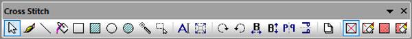 cross-stitchToolbar.jpg