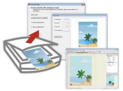 scan_to_stitch.jpg