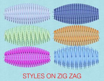 stylesZig-zag.jpg